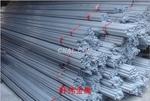 精抽铝管 3*0.5薄壁铝管 无缝铝管