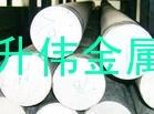 超大直径6061环保六角铝棒