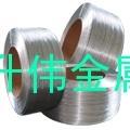 现货大直径5005环保铆钉专用铝线