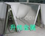 進口AL5056-H18環保合金鋁板