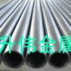 现货8011环保大口径薄壁铝管