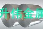 进口超薄5056铝箔厂家直销