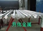 擠壓環保小直徑2A12六角鋁棒