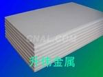 普通2024环保厚铝板零售