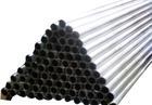 6061鋁管規格及用途