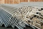 进口AL5052-H32环保小铝棒