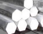 3003环保六角铝棒
