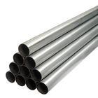 5系列铝材5052环保合金铝管