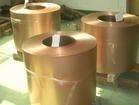 精密H68環保黃銅箔
