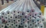 薄壁小口径铝盘管5056