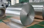 精密6061-T6环保合金铝带