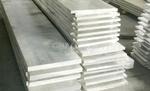 鋁排材質3003
