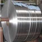 變壓器鋁帶、深拉伸鋁帶
