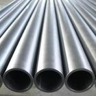 大口徑薄壁鋁管8090零售
