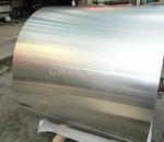 氧化超薄铝箔5456