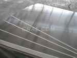 超硬超薄7075-T6环保铝板