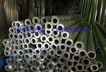 精密純鋁管1060規格