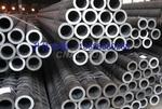 挤压薄壁6043环保铝管