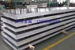 中厚6082環保合金鋁板