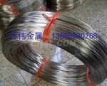 高纯度1035环保大直径铝线