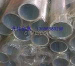 挤压铝管 6061铝管