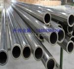 抛光面6063氧化铝管