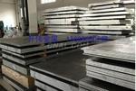 鋁合金薄板3003 超寬鋁板