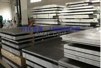 铝合金薄板3003 超宽铝板