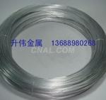 国标6262环保铝焊丝
