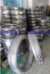 鉚釘鋁線5056環保鋁焊絲