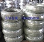 5251環保半硬鋁線產品供應