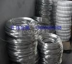 铜铝合金线2011直销商