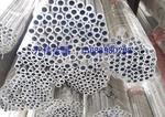 6083高精薄壁铝管