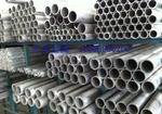 5052焊接鋁管 5052鋁管直銷商