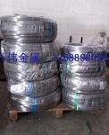 彈簧鋁線 6063環保鉚釘鋁線