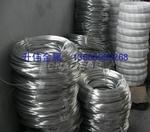 7005环保防腐蚀铝线 光亮铝线