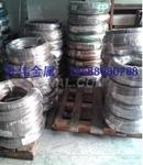 鋁合金鉚釘線6061現貨庫存