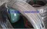 包装封口用铝线、5456铆钉铝线