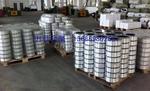小直径ER5356环保铝焊丝生产商