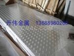 氧化彩色铝板
