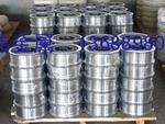 2024铝焊丝 5052铝镁合金线