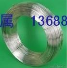 5754环保铝焊丝 进口铝焊条