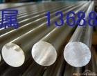 ·大直徑6082鋁棒