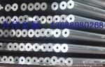6082防腐蝕厚壁鋁管