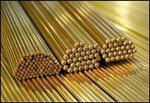 C3603环保黄铜圆棒表面光洁度