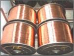 無氧銅線用途及性能