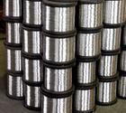 国标环保螺丝铝线6061-T6批发
