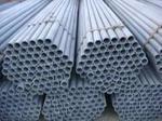 高精密A7075-T651铝管