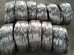 2A02环保铝线 挤压大直径铝线