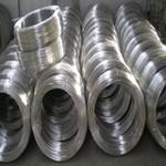 6061铝线IE认证